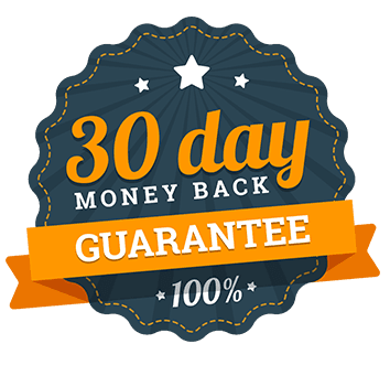 passleader money back guarantee