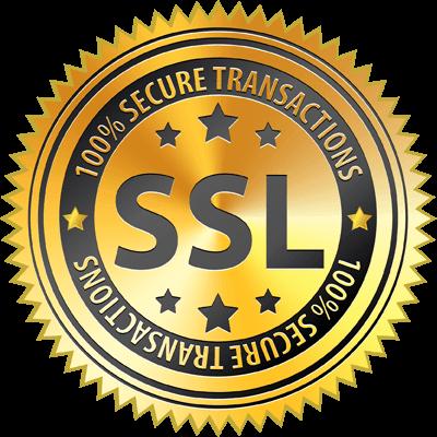 passleader secure ssl